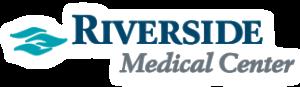 riverside-medical-center_logo[1]