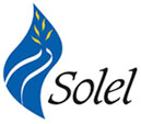 solel