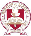 wheaton-academy
